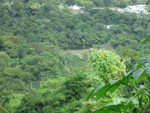 Terreno En Ventaen Valles Del Tuy, Los Anaucos Country Club, Venezuela, VE RAH: 13-9112