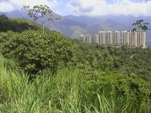 Terreno En Ventaen Caracas, Parque Caiza, Venezuela, VE RAH: 14-355