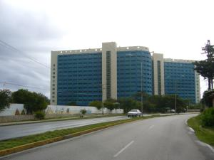 Apartamento En Ventaen Margarita, Playa El Angel, Venezuela, VE RAH: 14-985