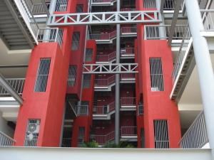 Apartamento En Ventaen Maracaibo, Avenida Bella Vista, Venezuela, VE RAH: 14-1531