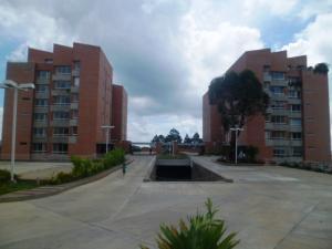 Apartamento En Ventaen Caracas, Alto Hatillo, Venezuela, VE RAH: 14-1654