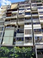 Apartamento En Ventaen Caracas, Colinas De Santa Monica, Venezuela, VE RAH: 14-1934