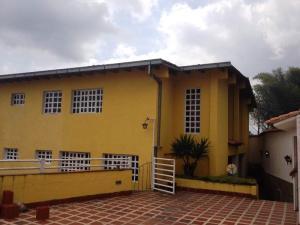 Casa En Ventaen Caracas, Loma Larga, Venezuela, VE RAH: 14-2009