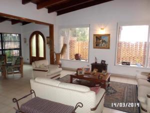 Casa En Ventaen Caracas, Caurimare, Venezuela, VE RAH: 14-2258