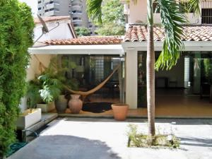Casa En Ventaen Caracas, Santa Fe Sur, Venezuela, VE RAH: 14-2971