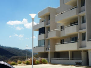 Apartamento En Ventaen Caracas, Bosques De La Lagunita, Venezuela, VE RAH: 14-3764