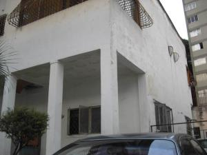 Casa En Ventaen Caracas, San Bernardino, Venezuela, VE RAH: 14-2512