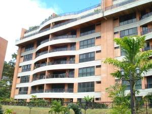 Apartamento En Ventaen Caracas, La Lagunita Country Club, Venezuela, VE RAH: 14-2902