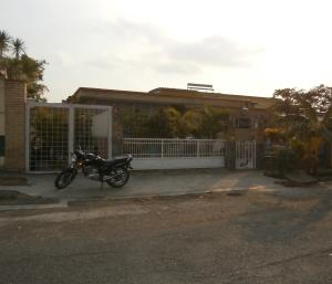 Casa En Ventaen Caracas, Santa Cecilia, Venezuela, VE RAH: 14-3034