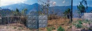 Terreno En Ventaen Caracas, Parque Caiza, Venezuela, VE RAH: 14-3286