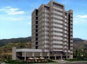 Oficina En Ventaen Caracas, Macaracuay, Venezuela, VE RAH: 14-3814
