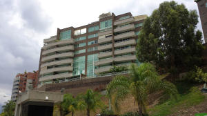 Apartamento En Ventaen Caracas, Solar Del Hatillo, Venezuela, VE RAH: 14-4044