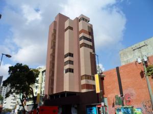 Oficina En Ventaen Caracas, Bello Monte, Venezuela, VE RAH: 14-4087