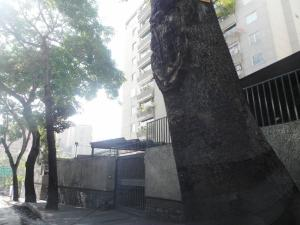 Apartamento En Ventaen Caracas, Santa Fe Norte, Venezuela, VE RAH: 14-4122