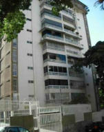 Apartamento En Ventaen Caracas, Colinas De Bello Monte, Venezuela, VE RAH: 14-4425