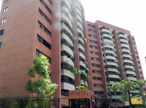 Apartamento En Ventaen Caracas, Los Chorros, Venezuela, VE RAH: 14-4440