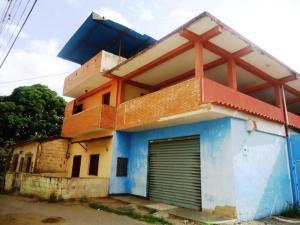 Casa En Ventaen Cua, Centro, Venezuela, VE RAH: 14-4502