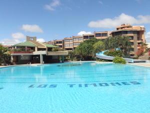 Apartamento En Ventaen Higuerote, Agua Sal, Venezuela, VE RAH: 14-4723