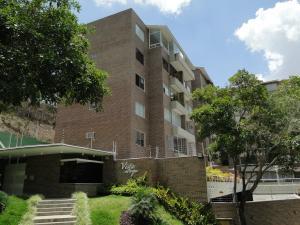 Apartamento En Ventaen Caracas, Lomas Del Sol, Venezuela, VE RAH: 14-5145