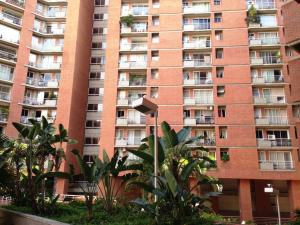 Apartamento En Ventaen Caracas, Boleita Norte, Venezuela, VE RAH: 14-5562