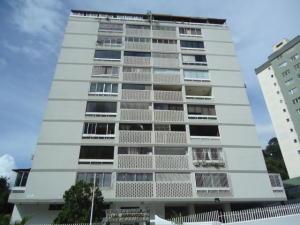 Apartamento En Ventaen Caracas, Santa Rosa De Lima, Venezuela, VE RAH: 14-5963