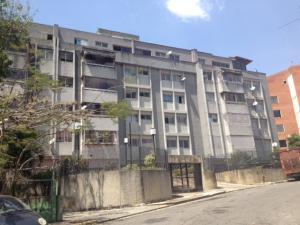 Apartamento En Ventaen Caracas, Monte Alto, Venezuela, VE RAH: 14-6145