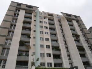 Apartamento En Ventaen San Antonio De Los Altos, Las Minas, Venezuela, VE RAH: 14-6366