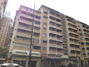 Apartamento En Ventaen Caracas, Mariperez, Venezuela, VE RAH: 14-6422