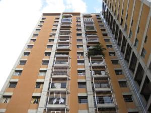 Apartamento En Ventaen Caracas, Valle Abajo, Venezuela, VE RAH: 14-6669