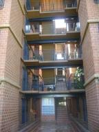 Apartamento En Ventaen Guarenas, Nueva Casarapa, Venezuela, VE RAH: 14-6742