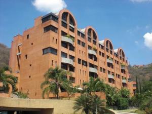 Apartamento En Alquileren Caracas, Lomas De La Alameda, Venezuela, VE RAH: 14-6976