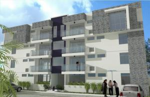Apartamento En Ventaen Ciudad Bolivar, Av San Vicente De Paúl, Venezuela, VE RAH: 14-7107