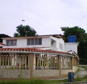 Casa En Ventaen Cua, Santa Rosa, Venezuela, VE RAH: 14-7188