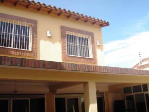 Casa En Ventaen Guatire, Villa Avila, Venezuela, VE RAH: 14-7563