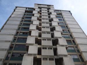 Apartamento En Ventaen Caracas, Chuao, Venezuela, VE RAH: 14-7691