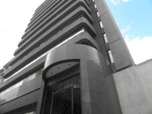 Local Comercial En Ventaen Caracas, Bello Monte, Venezuela, VE RAH: 14-7803