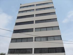 Apartamento En Ventaen Tucacas, Tucacas, Venezuela, VE RAH: 14-7815