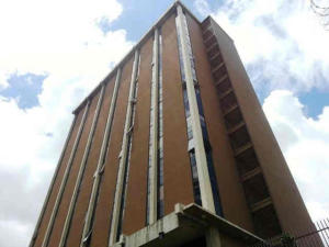 Oficina En Ventaen Caracas, La Urbina, Venezuela, VE RAH: 14-7865