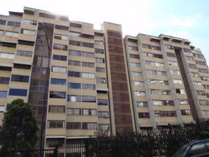 Apartamento En Ventaen Caracas, La Bonita, Venezuela, VE RAH: 14-8091
