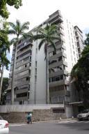 Apartamento En Ventaen Caracas, Alta Florida, Venezuela, VE RAH: 14-8103