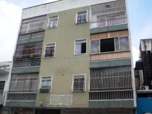 Apartamento En Ventaen Caracas, Chacao, Venezuela, VE RAH: 14-6395