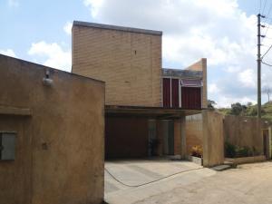 Casa En Ventaen Caracas, Lomas De La Lagunita, Venezuela, VE RAH: 14-8406