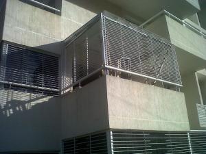 Apartamento En Ventaen Caracas, Bosques De La Lagunita, Venezuela, VE RAH: 14-8516