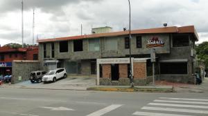 Local Comercial En Ventaen Caracas, La Trinidad, Venezuela, VE RAH: 14-8549