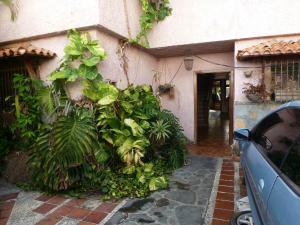 Casa En Ventaen Caracas, Horizonte, Venezuela, VE RAH: 14-8809