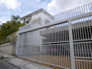 Casa En Ventaen Caracas, Prados Del Este, Venezuela, VE RAH: 14-8818