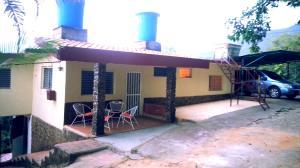 Casa En Ventaen Torococo, Campo Verde, Venezuela, VE RAH: 14-8858