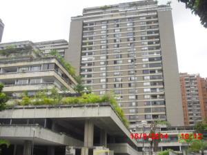 Apartamento En Ventaen Caracas, Prado Humboldt, Venezuela, VE RAH: 14-8869