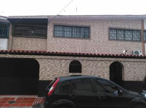 Casa En Ventaen Caracas, Los Chorros, Venezuela, VE RAH: 14-8901