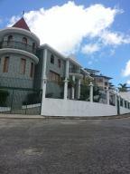 Casa En Ventaen Caracas, Los Naranjos Del Cafetal, Venezuela, VE RAH: 14-8912